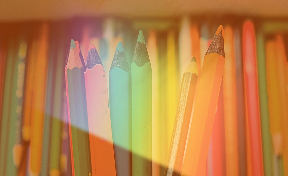 assorted-color%20pens_edited.jpg
