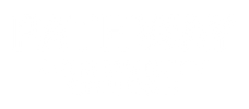 Primary Brand Logo_White.png