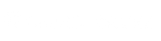 Online Church-logo v2.png