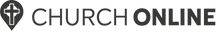 Church Online-logo-grey.png