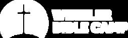 WBC_Logo_White.png