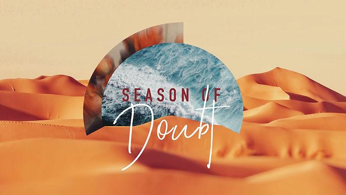 Season of Doubt