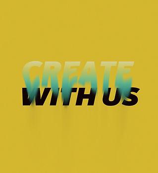 Creative Team2.jpg