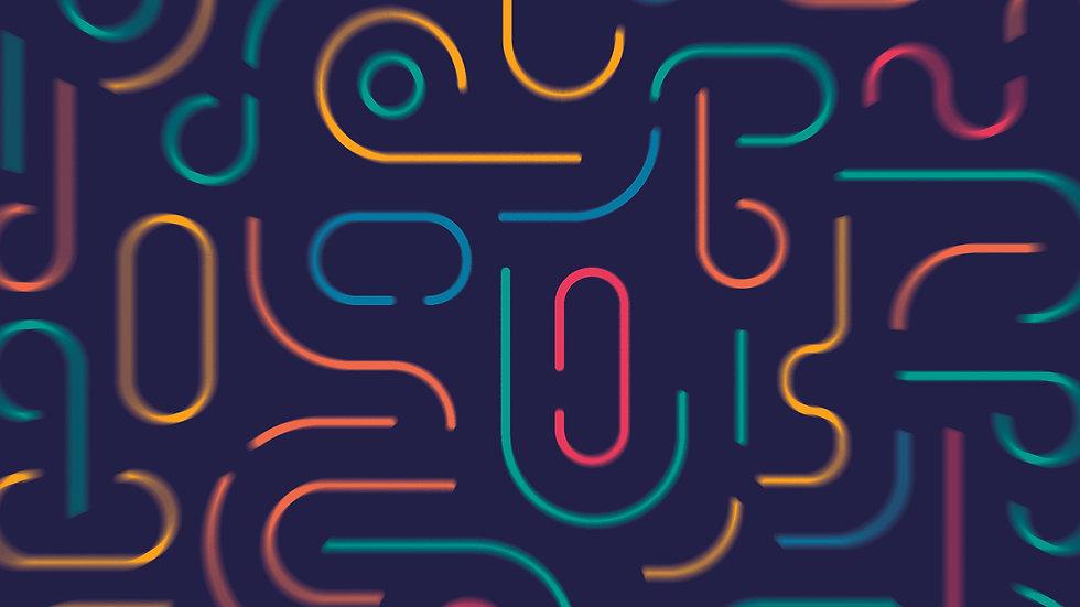 Kids-web banner.jpg