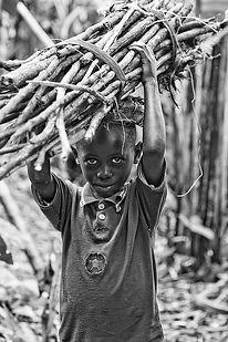 child slavery 5.jpg