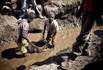 child slavery.jpg