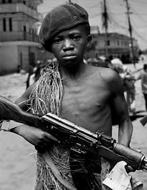 child soldier 5 (2).jpg