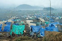 refugee camp 6.jpg