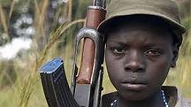 child soldier 2.jpg