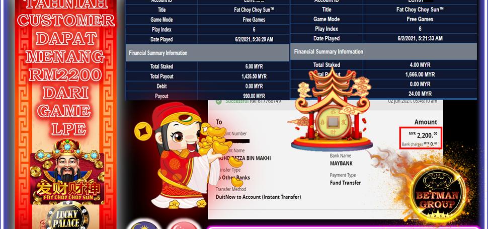 WeChat Image_20210523025305.png