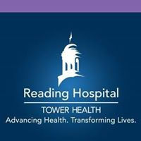 Tower Health Logo.jpg