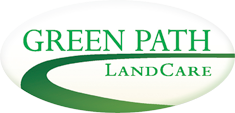 Green Path Landcare, Chatham, NJ