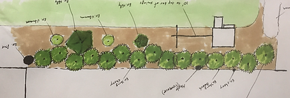 Green Path Landcare Landscape Maintenance