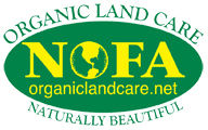 Member of Northeast Organic Farming Association