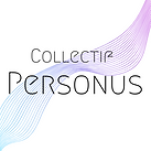 Collectif Personus logo 2.png