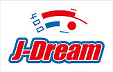 J-Dream_logo_edited-1.jpg
