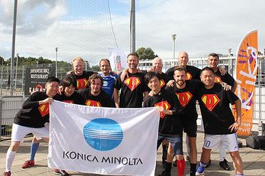 konica_minolta_dream_team.jpg