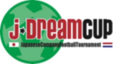 jdreamcup_logo_large.jpg