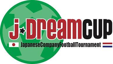 jdreamcup_logo_large.jpg