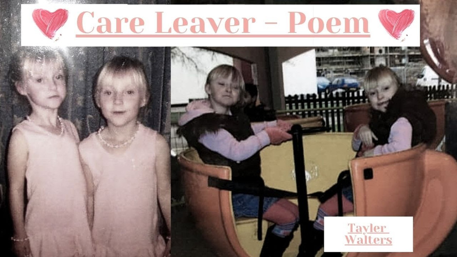 Care Leaver