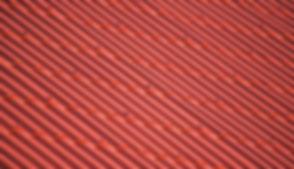 eurofala-punane.jpg