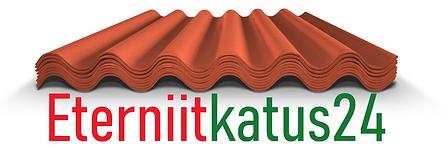 eterniitkatus24 logo.png