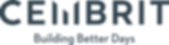 cembrit_logo_payoff.png