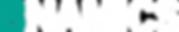 BYNAMICS_logo_W.png