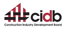 cidb logo.PNG