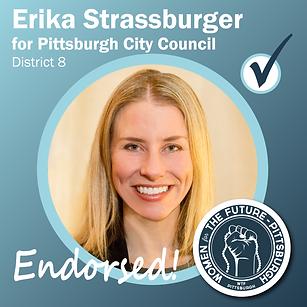 Strassburger_WTF Endorsement-21.png