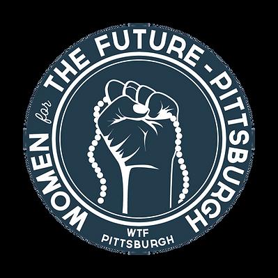 WTFP Logo 171120_round.png