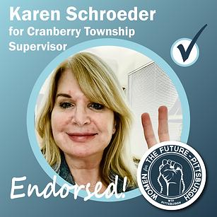 Schroeder_WTF Endorsement-21.png