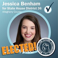 Benham_elected.png