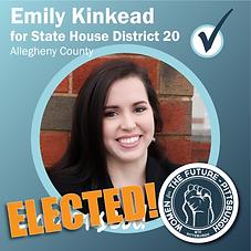 Kinkead_elected.png