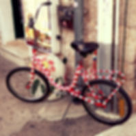 IMAG1531_edited.jpg