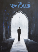 """""""The New Yorker"""""""