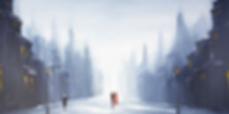 WINTER WALK 8x16 new cali.jpg