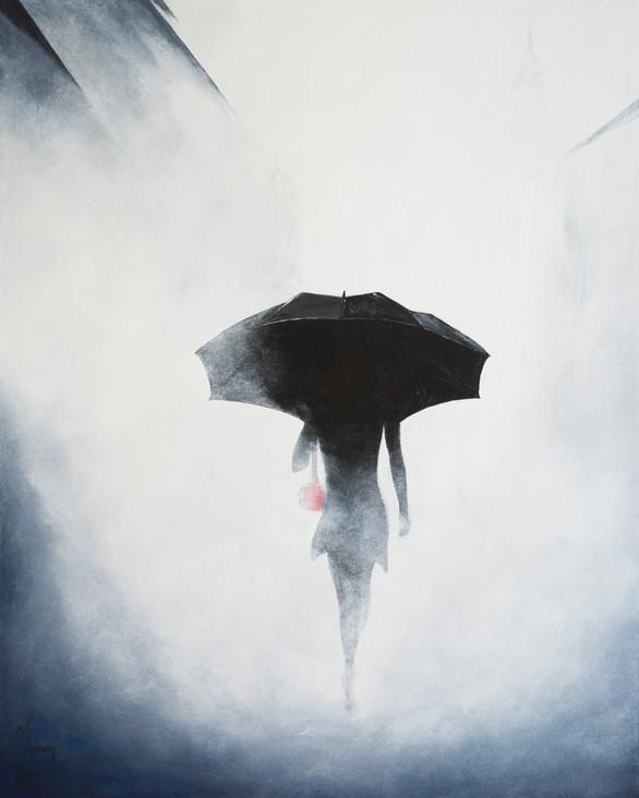 """""""The Umbrella"""" Collection"""