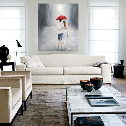 """""""The Umbrella Collection"""""""