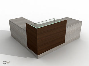 Creative Wood Focus reception desk.jpg