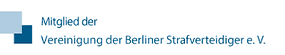 logo_vereinigung_400_77png.png