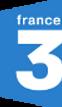 France_3-1marie-andrieu-medium-voyance-a