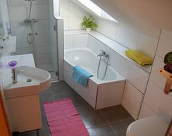 salle_de_bain_étage
