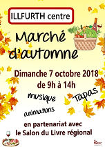 Flyer2018_MarcheAutomneIllfurth__A5 copi