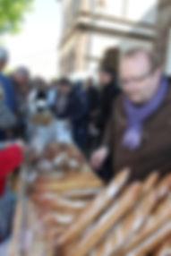 Marché_de_printemps_copie_2.jpg
