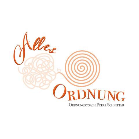 Referenz__0000s_0012_Logo_Schnitter-Ordn