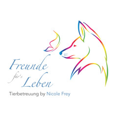 Referenz__0000s_0019_Nicole-Frey_Tierbet