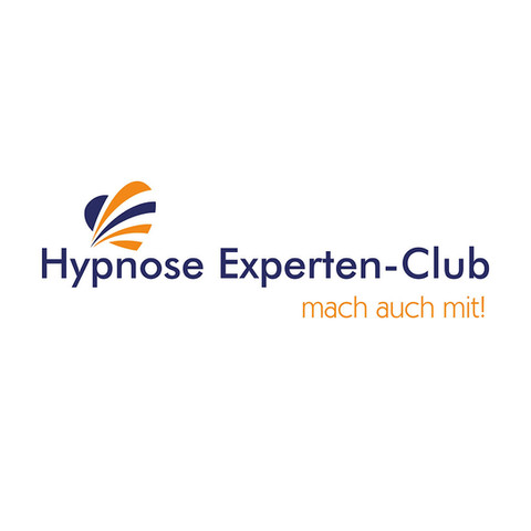 Referenz__0000s_0028_Hypnose Experten-Cl