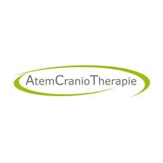 Referenz__0000s_0041_Logo_Atem-Cranio-Th