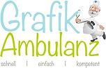 Logo_Grafik-Ambulanz_edited.jpg